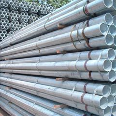 galvanized-steel-pipes_250x250
